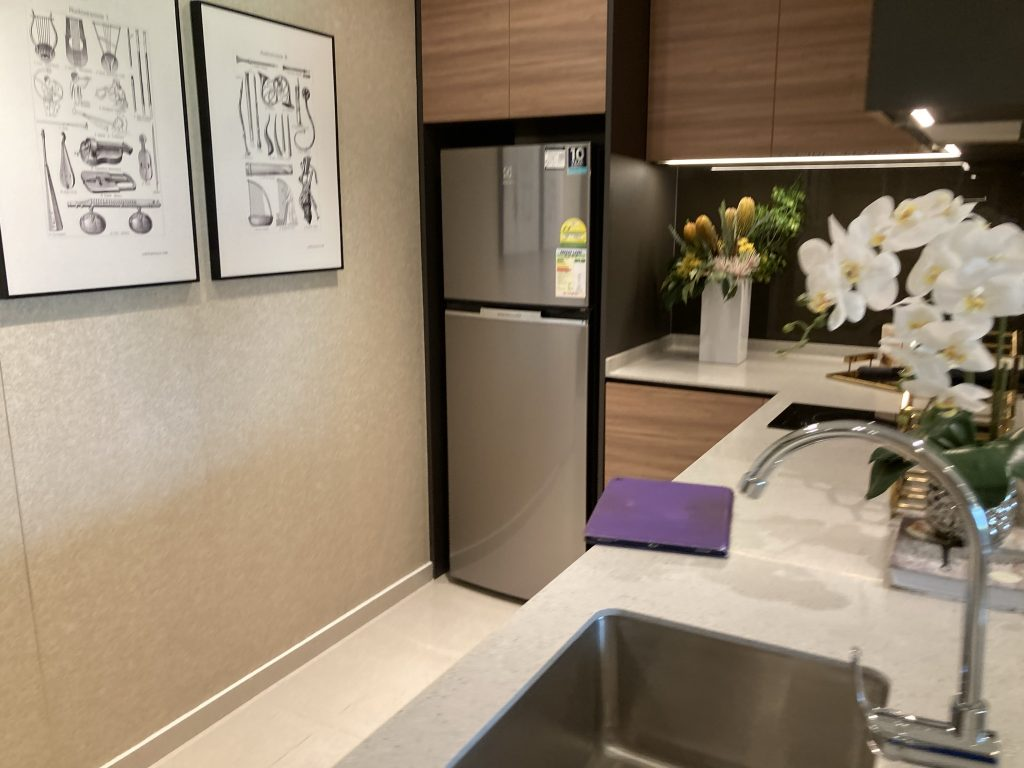 The Midwood Condo Hillview Avenue Launched by Hong Leong Group